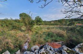 Građevinsko zemljište, Kastav, 3400 m2, 60 eura/m2, Kastav, Γη