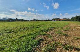 Građevinsko zemljište, Ravna Gora, 1700 m2, Ravna Gora, Land