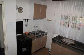 Mali Lošinj-Artatore,kuća 120.00 m2.. POVOLJNO!, Mali Lošinj, Casa