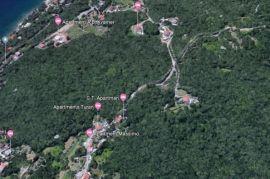 Velika prilika, Bivio, Rijeka, 3500 m2, Rijeka, Zemljište