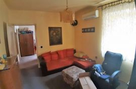 Stan u Centru na Piramidi 68 m2, Hitno!, Rijeka, Διαμέρισμα