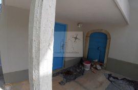 Predivna kuća u mjestu Kras na otoku Krku!, Krk, House
