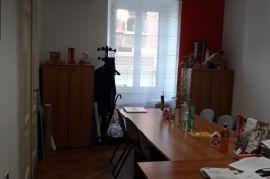 Poslovni prostor u ulici Fiorello la Guardia,Rijeka, 97,31 m2, Rijeka, Poslovni prostor