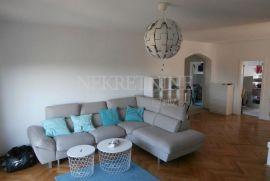 Stan Zagreb, Maksimir - Bukovac, Zagreb, Appartement