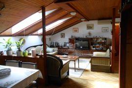 Centar, 73,80 m2, 2s+db, Rijeka, Kвартира