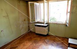 Prodaja, kuća, Gračani, Samostojeća, 54m2, Zagreb, House