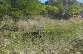 Građevinsko zemljište Pasjak, Matulji, أرض