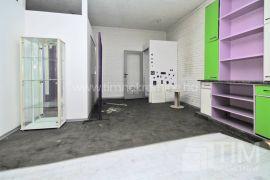 Poslovni prostor 42m2 na atraktivnoj lokaciji, naselje Marijin Dvor, Sarajevo Centar, Poslovni prostor