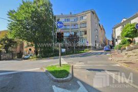 Četverosoban stan 79m2 pogodan za ured, naselje Mejtaš, Sarajevo Centar, Stan