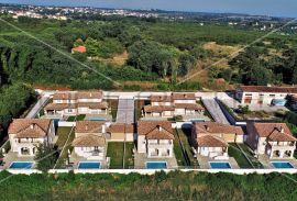 Prodaja, kuća, Pula, Samostojeća, 1683m2, Pula, Kuća