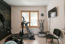 Prodaja, kuća, Čehi, Samostojeća, 354m2, Zagreb - Okolica, Kuća