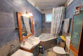 Prodaja, kuća, Velika Mlaka, Dvojni objekt, 120m2, Velika Gorica - Okolica, Kuća
