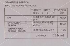 Prodaja, kuća, Črnomerec, Samostojeća, 207m2, Zagreb, Kuća