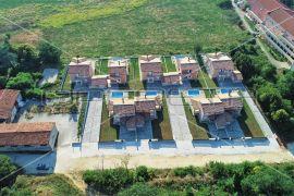 Medulinska Cesta, Turizam, 1.080.000,00 EUR, Pula, Poslovni prostor