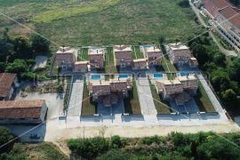 Medulinska Cesta, Turizam, 2.781.000,00 EUR, Pula, Poslovni prostor