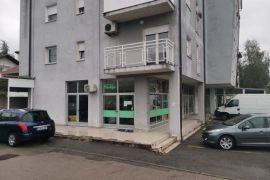 Prodajem ili menjam poslovni prostor(lokal) u Banja Luci, Banja Luka, Poslovni prostor