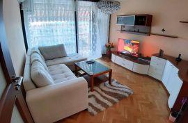 Stan na Krnjevu u novom naselju, kompletno adaptiran, 68 m2!, Rijeka, شقة