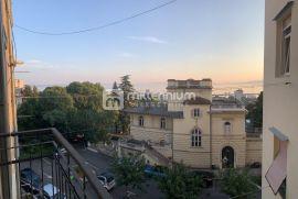 Rijeka, Belveder, 91m2, 2s+db, 2 balkona, Rijeka, Stan