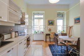 Najam, stan, Centar, 3s, 119m2, Zagreb, Appartment