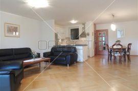 Najam, stan, Centar, 3s, 95m2, Zagreb, Appartment