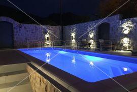 Prodaja, kuća, Orašac, Samostojeća, 210m2, Dubrovnik - Okolica, Casa