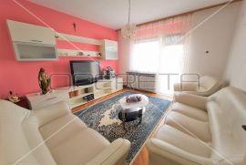 Prodaja, kuća, Markuševec, Samostojeća, 220m2, Zagreb, Casa
