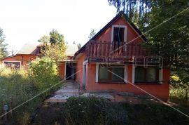 Prodaja, kuća, Svojić, Samostojeća, 242m2, Barilovići, Casa