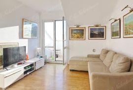 Stan 55 m2, dvije spavaće sobe, pogled more - Dubrovnik, Dubrovnik, شقة