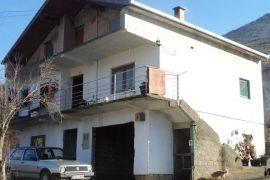 Prodajem kuću u VRAPČIĆIMA (Mostar), Mostar, Maison