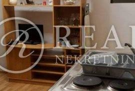 Prodaja stana-apartmana u Selcu  43m2  1S+DB, Crikvenica, Flat