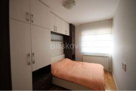 Zagreb, Maksimir, trosoban stan, Zagreb, Διαμέρισμα