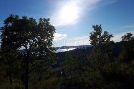Građevinsko zemljište,1039 m2, Jasenice, Земля