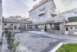 Gračani, poslovni prostor 340 m2 na idelanoj lokaciji, Zagreb, Gewerbeimmobilie