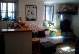 Prodaja kuće u Malom Lošinju   P+1+VP  150 M2, Mali Lošinj, Σπίτι