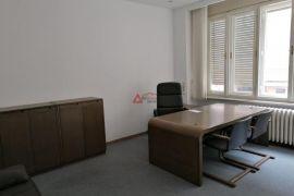 Strogi centar ured 110 m2, reprezentativna lokacija, Zagreb, Immobili commerciali