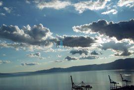 KRIMEJA - 2S+DB, Rijeka, Daire