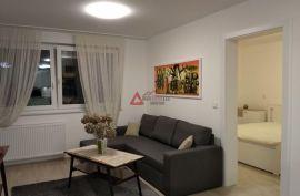 BORONGAJ: stan najam 62m2 NOVOGRADNJA, Zagreb, Stanza