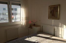 BORONGAJ: stan najam 62m2 NOVOGRADNJA, Zagreb, Soba
