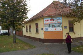 Kuća u Đakovu, 90,13 m2, Đakovo, Maison
