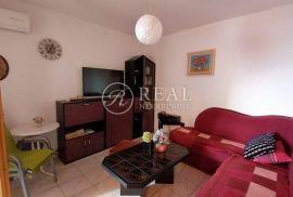 Apartman 46 m2, 2S+DB, Crikvenica, Crikvenica, Flat