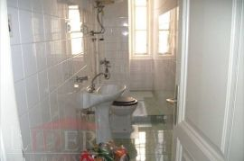 Stan Rijeka, BELVEDER, 135.74m2, 4S+SOB, Rijeka, Διαμέρισμα
