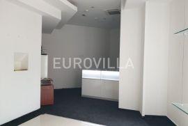 Poslovni prostor (lokal) za zakup 120 m2 (Radnička - Green Gold), Zagreb, Propiedad comercial