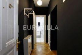 Zagreb, Centar, odličan dvosoban stan na 4. katu s liftom, Zagreb, Διαμέρισμα