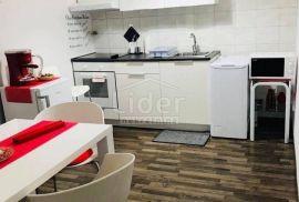 Centar, Korzo, Studio apartman za najam, Rijeka, Daire