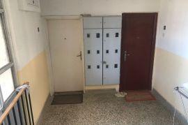 Prodajem stan u Pristini naselje suncani breg 55m2+48m2!, Priština - grad, Διαμέρισμα