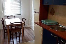 Belveder, stan za najam, 42m2, 2s+db, Rijeka, Flat