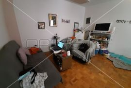 Prodaja, stan, Maksimir, 3s, 95m2, Zagreb, Wohnung