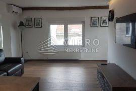 Šalata, 44 m2, 2-soban, Gornji Grad - Medveščak, Διαμέρισμα