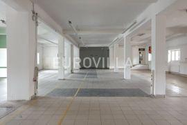 Poslovni prostor (lokal) za zakup 500 m2 u poslovnoj zgradi, Zagreb, Propiedad comercial