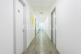 Vukovarska, Heinzelova, ordinacija/uredski prostor 255 m2, Zagreb, Poslovni prostor